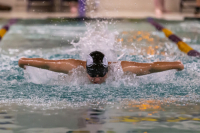 Gallery: Girls Swim Emerald Ridge @ Puyallup